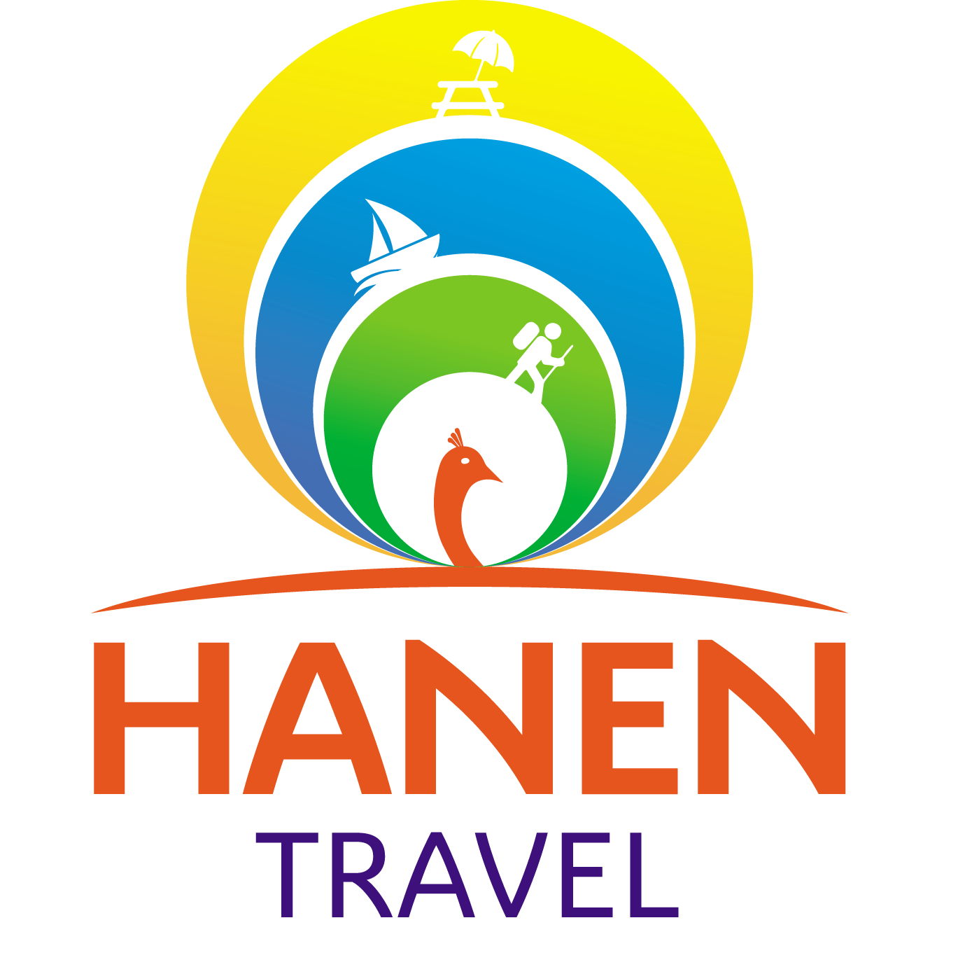 Hanen Travel