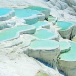 107809,xcitefun-pamukkale-turkey-photo-10
