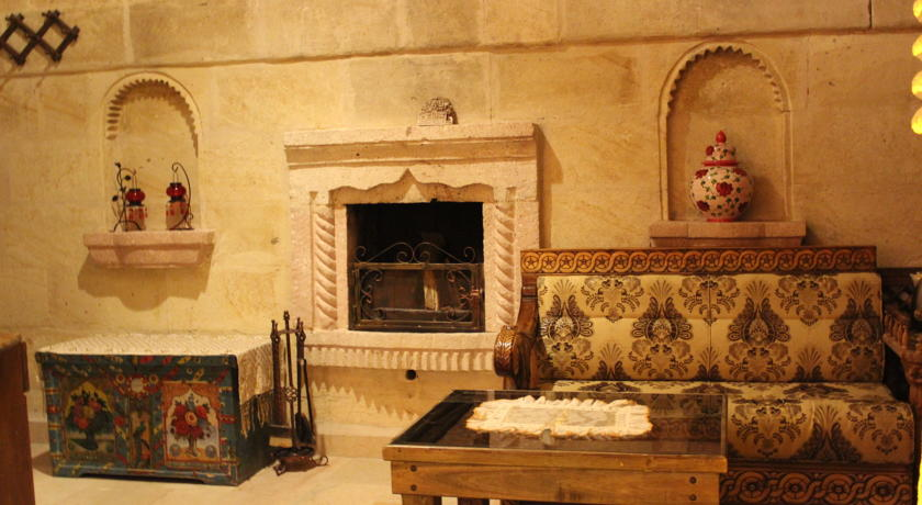 GAMIRASU HOTEL | Hanen Travel