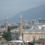 71_Bursa_la_Grande_Moschea
