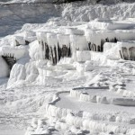7f56b_pamukkale_turkey_cotton_castle_n1