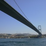Bosphorus_Bridge_from_above