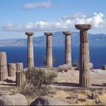 Canakkale_Troy_Assos_Tours-tarih-12.08.2008.18.31.55