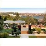 Hilton_Istanbul_dining_dragon03_2