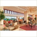 Hilton_Istanbul_dining_lobbybar03_5