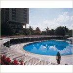 Hilton_Istanbul_dining_pool01