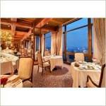 Hilton_Istanbul_dining_roofbar05_3