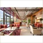Hilton_Istanbul_dining_sportsbar03_7