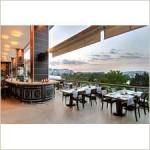 Hilton_Istanbul_dining_veranda10_4