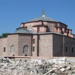 Little-Hagia-Sophia-Mosque5