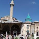 MevlanaMuseum