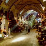 The-Grand-Bazaar-of-Istanbul-6