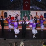 Turkish_Night_2_10x5