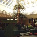 grand-cevahir-hotel loby