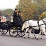 horsedrawn-carriage-landau001