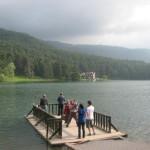 lake-golcuk