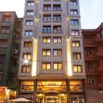 lamartine-hotel-genel-53036