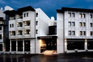 marigold_thermal___spa_hotel_bursa_00001