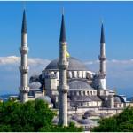 ottoman-relics