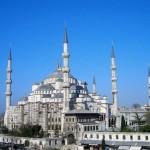 sultanahmet-camii-resimi