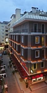 sultania-hotel-1