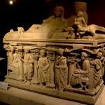 tarihi-arkeolojik-muze