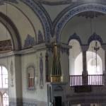 turkey-istanbul-little-hagia-sophia-interior