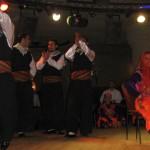 turkish_night