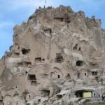 uchisar-castle-i